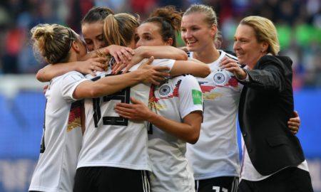 Mondiale donne, Sudafrica-Germania lunedì 17 giugno: analisi e pronostico della terza giornata del gruppo B del torneo iridato