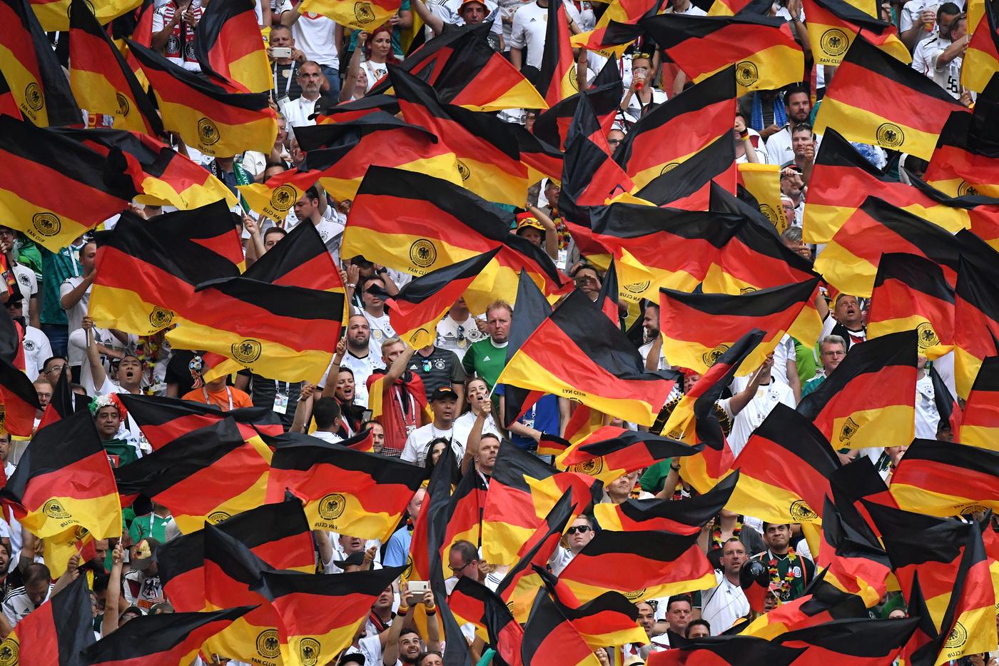 Amichevole, Germania U21-Olanda U21 venerdì 16 novembre: analisi e pronostico della gara amichevole tra le due selezioni Under 21