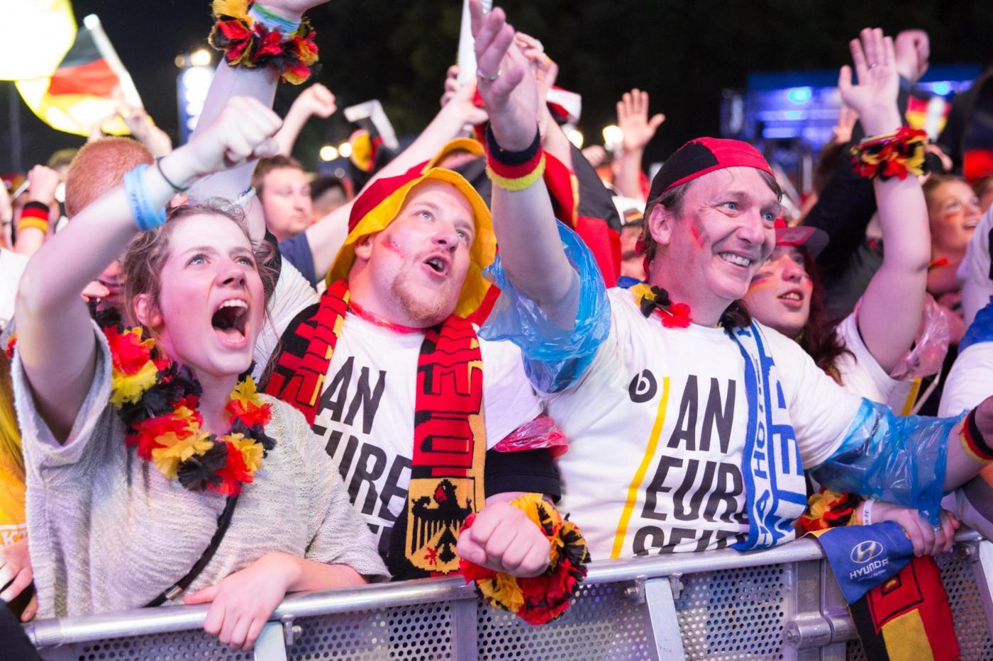 Germania 3. Liga, Fortuna Colonia-Aalen 22 marzo: analisi e pronostico della giornata della terza divisione calcistica tedesca