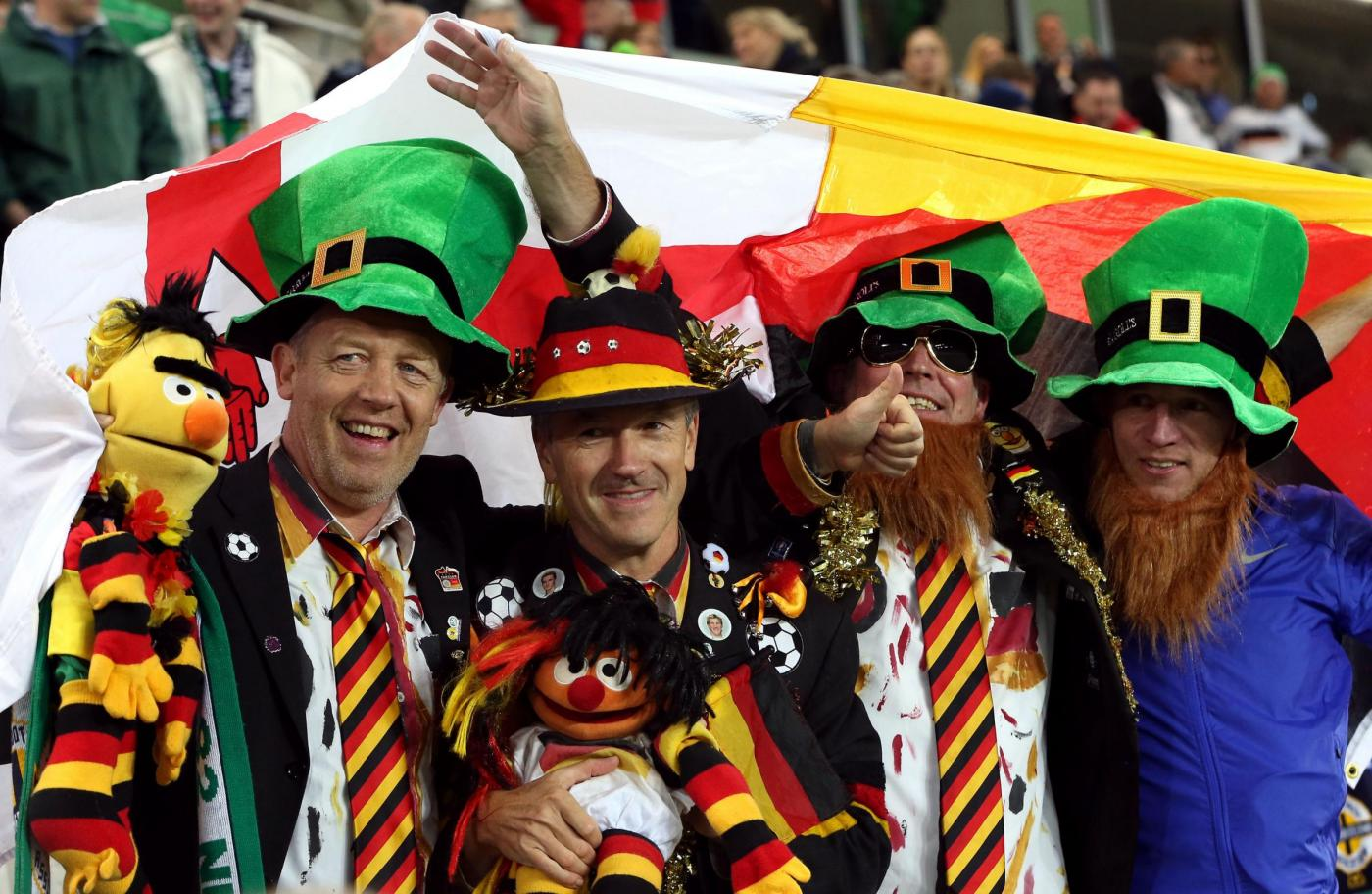 Germania 3. Liga, Wurzburger Kickers-Grossaspach 8 ottobre: analisi e pronostico della giornata della seconda divisione calcistica tedesca