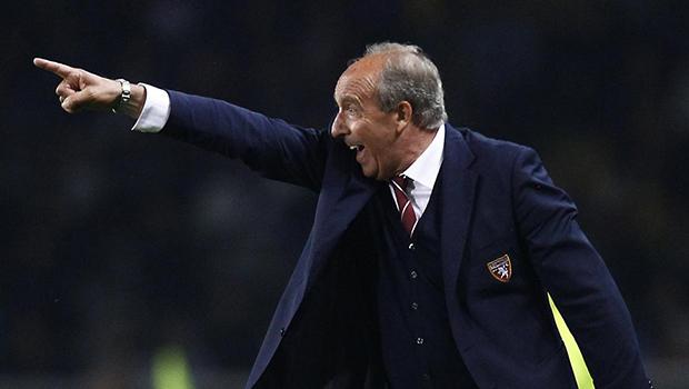giampiero_ventura_calcio_italia_serie_a