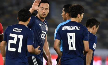 Coppa d'Asia, Giappone-Arabia Saudita lunedì 21 gennaio: analisi e pronostico degli ottavi di finale della competizione asiatica