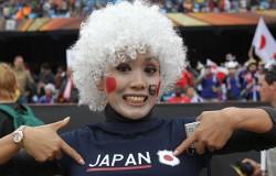 Francia-Giappone-under-17-mondiali