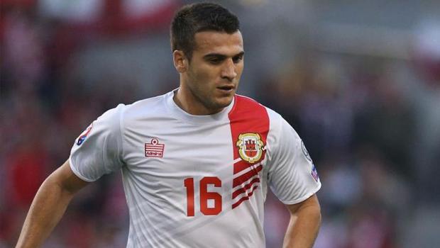 UEFA Nations League, Gibilterra-Armenia venerdì 16 novembre: analisi e pronostico della quinta giornata del torneo europeo