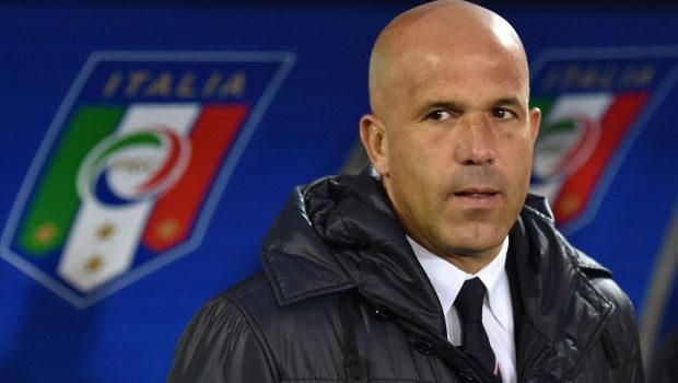 Italia U21-Russia U21, analisi e pronostico amichevole