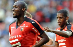 Rennes-Troyes 24 febbraio, analisi e pronostico Ligue 1 giornata 27