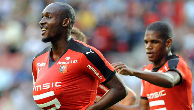 St.Etienne-Rennes 21 ottobre: si gioca per la decima giornata del campionato francese. I locali puntano a ripartire subito.