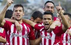 Girona-Levante giovedì 26 ottobre, pronostico Copa del Rey