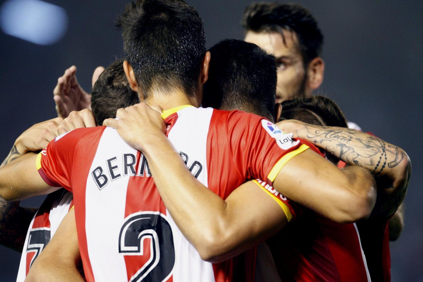 LaLiga, Girona-Leganes sabato 10 novembre: analisi e pronostico della 12ma giornata del campionato spagnolo