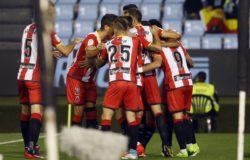 Girona-Getafe domenica 17 dicembre, analisi e pronostico LaLiga giornata 16