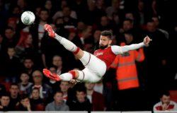 Arsenal-Manchester United sabato 2 dicembre, analisi, probabili formazioni e pronostico Premier League giornata 15