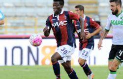 Verona-Bologna lunedì 20 novembre, analisi, probabili formazioni e pronostico del posticipo di Serie A giornata 13