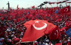 Turchia-Paraguay-pronostico-mondilai-under-17-turchia