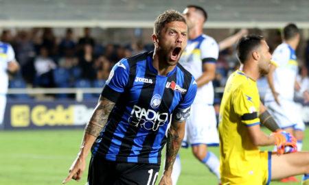 Atalanta-Lazio 17 dicembre: in palio punti per l'Europa