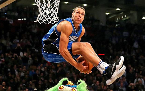 NBA, le gare del 18 ottobre,Orlando Magic-Miami Heat, ospiti favoriti ma attenti alla sorpresa