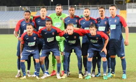 Serie C, Gozzano-Albissola 18 novembre: analisi e pronostico della giornata della terza divisione calcistica italiana