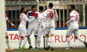 Serie C, Albissola-Gozzano sabato 16 marzo: analisi e pronostico della 31ma giornata della terza divisione italiana