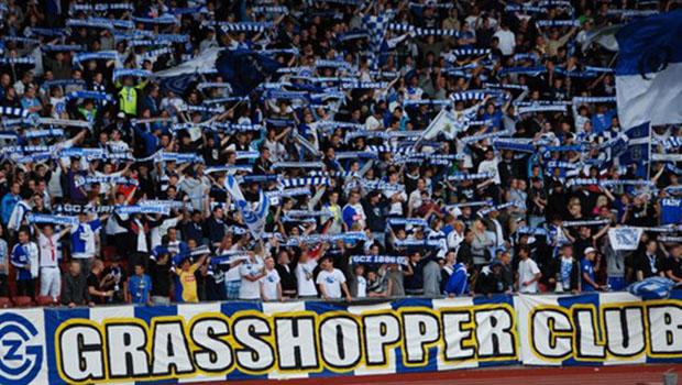 Grasshoppers-Thun 25 settembre: si gioca per la massima serie del calcio svizzero. Si affrontano 2 squadre in ottima forma.