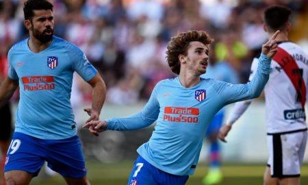 LaLiga, Atletico Madrid-Girona martedì 2 aprile: analisi e pronostico della 30ma giornata del campionato spagnolo