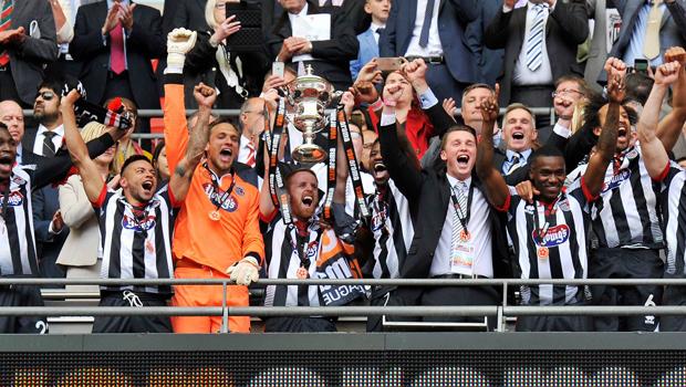 Checkatrade Trophy, Grimsby Town-Notts County martedì 4 settembre: analisi e pronostico della prima giornata della manifestazione