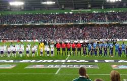 Groningen-Willem II, analisi e pronostico dell'anticipo di Eredivisie
