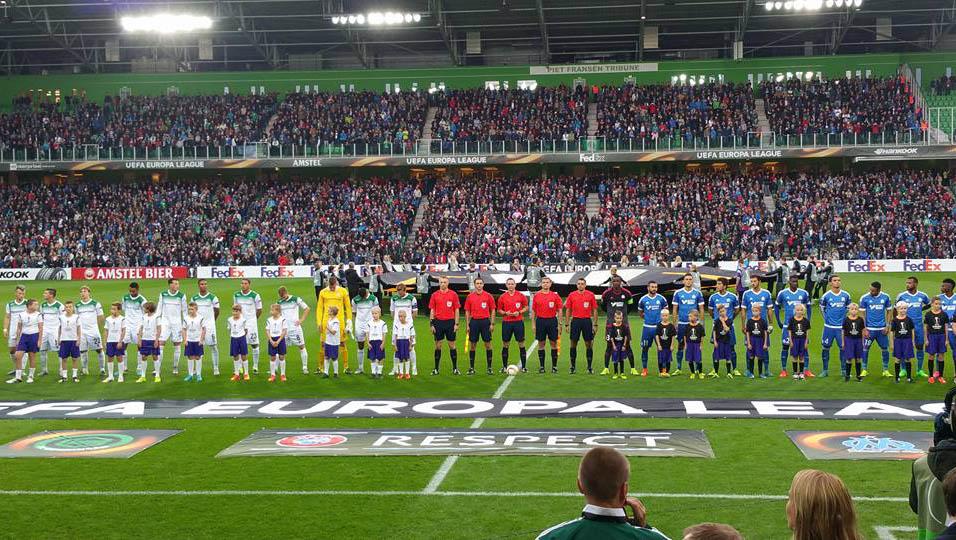 Eredivisie, Heracles-Groningen 21 ottobre: analisi e pronostico della giornata della massima divisione calcistica olandese