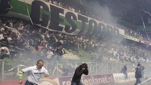 Groningen-Vitesse 19 novembre, analisi e pronostico Eredivisie