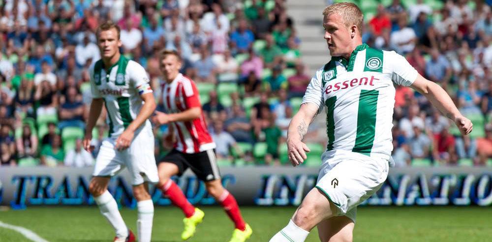 Eredivisie, PSV-Groningen 26 gennaio: analisi e pronostico della giornata della massima divisione calcistica olandese