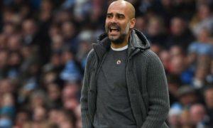 Champions League, Manchester City-Schalke 04 martedì 12 marzo: analisi e pronostico del ritorno degli ottavi del torneo