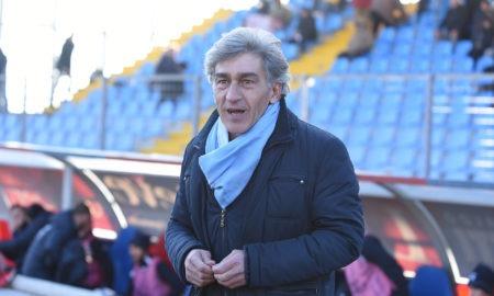 Serie C, Gubbio-L.R. Vicenza 11 dicembre: analisi e pronostico della giornata della terza divisione calcistica italiana