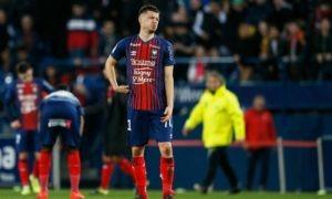 Caen-Saint Etienne 16 marzo: si gioca per la 29 esima giornata del campionato francese. Si affrontano 2 squadre in crisi.