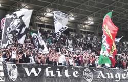 Salisburgo-Guimaraes 23 novembre, analisi e pronostico Europa League giornata 5
