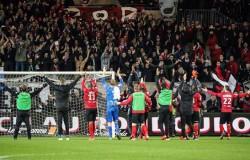 guingamp_calcio_francia_ligue_1