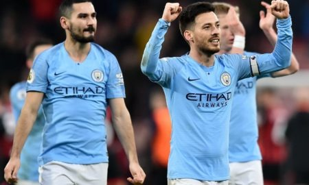 Champions League, Tottenham-Manchester City martedì 9 aprile: analisi e pronostico dell'andata dei quarti di finale della competizione