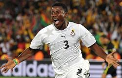 gyan_ghana_calcio