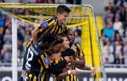 Allsvenskan, Norrkoping-Hacken 15 luglio: analisi e pronostico della giornata della massima divisione calcistica svedese