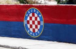 hajduk_spalato_calcio_croazia_foto_pastorino
