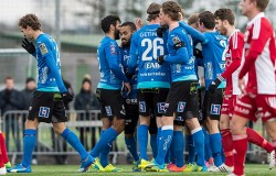 halmstad_superettan_calcio_svezia