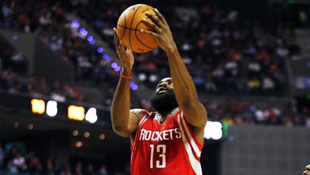 Nba pronostici 31 ottobre, Rockets-Blazers