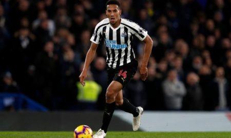 Premier League, Newcastle-Crystal Palace sabato 6 aprile: analisi e pronostico della 33ma giornata del campionato inglese