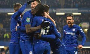 Europa League, Malmo-Chelsea giovedì 14 febbraio: analisi e pronostici dell'andata dei 16esimi di coppa