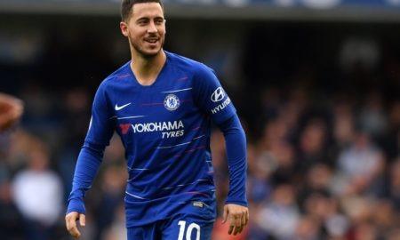 FA Cup, Chelsea-Sheffield Wed 27 gennaio: analisi e pronostico dei 16esimi di finale della coppa calcistica nazionale inglese