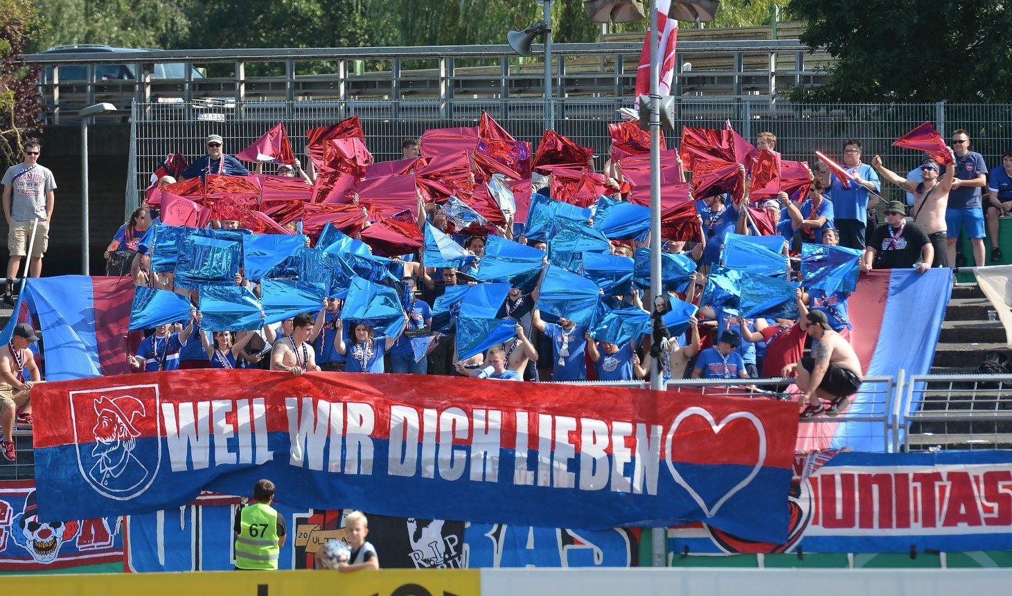 2. Bundesliga, Heidenheim-Union Berlino 15 marzo: analisi e pronostico della giornata della seconda divisione calcistica tedesca