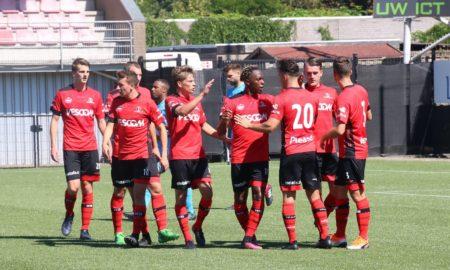 Eerste Divisie, Helmond-Den Bosch venerdì 7 settembre: analisi e pronostico della quarta giornata della seconda divisione olandese