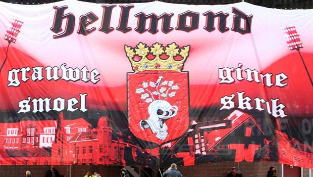 Helmond-Jong AZ venerdì 2 marzo, analisi e pronostico