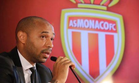 Monaco-Montpellier 1 dicembre: match della 15 esima giornata del campionato francese. Ospiti favoriti, ma occhio ai monegaschi.