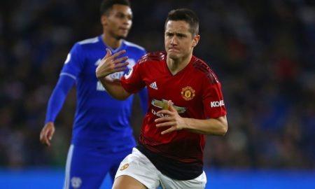 Premier League, Manchester United-Bournemouth domenica 30 dicembre: analisi e pronostico della 20ma giornata del torneo inglese