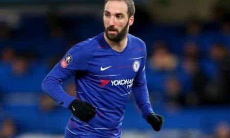 FA Cup, Chelsea-Manchester Utd 18 febbraio: analisi e pronostico della giornata della coppa calcistica nazionale inglese