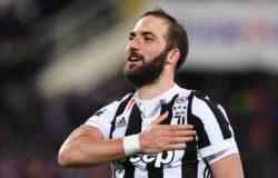 Juventus-Atalanta mercoledì 14 marzo, analisi, probabili formazioni e pronostico Serie A recupero giornata26