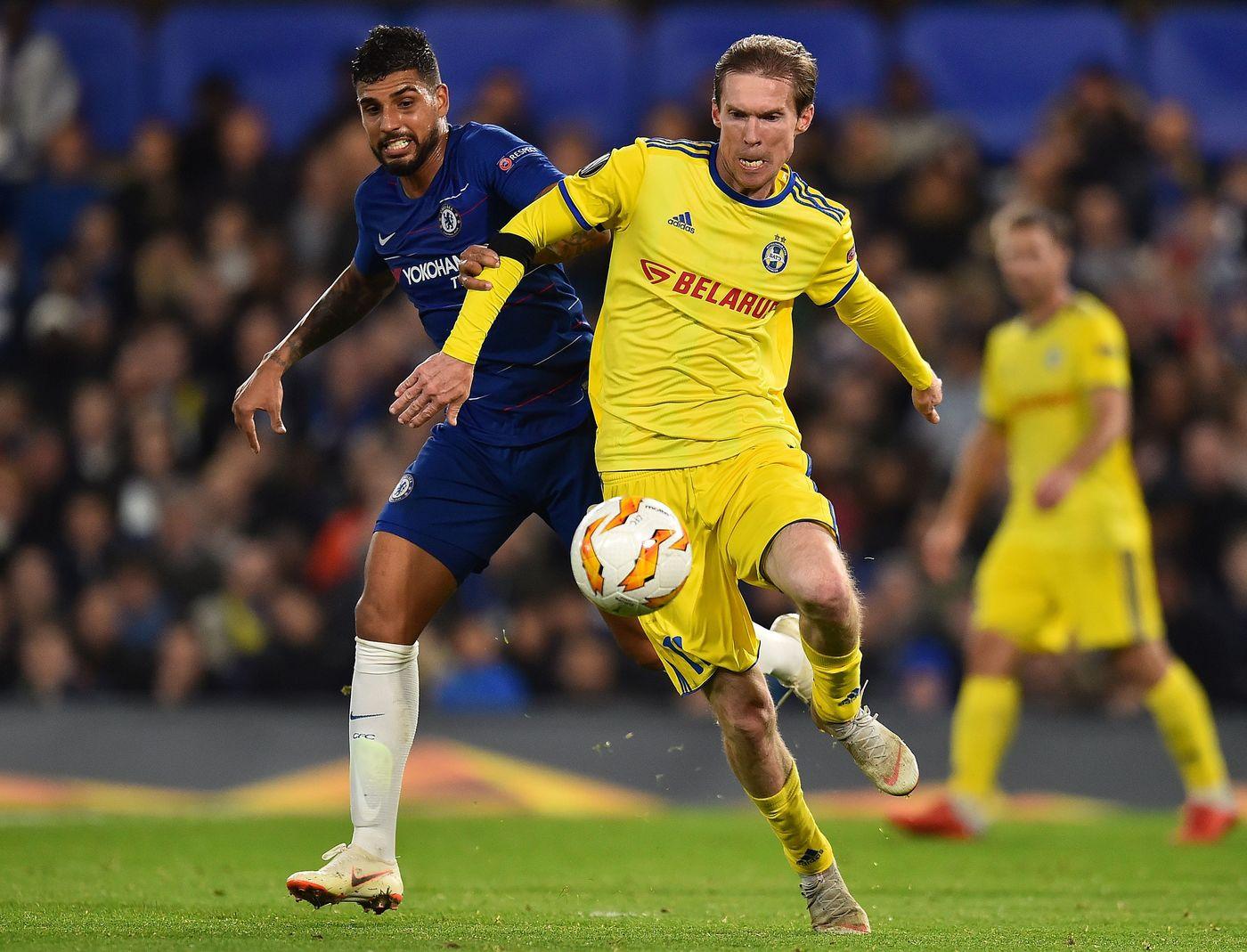 Mercato Juve 20 gennaio: i bianconeri sono interessati al terzino italo-brasiliano del Chelsea. Possibile scambio con Higuain.